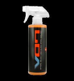 Chemical Guys Spray Sealant Quick Detailer