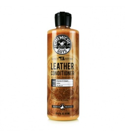 Chemical Guys Leather Conditoner 473ml