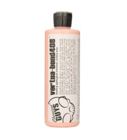 Chemical Guys Vertua Bond 408 Paint Cleaner