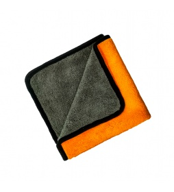 ADBL Puffy Towel Light 600gsm