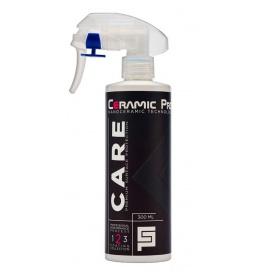 Ceramic Pro Care +