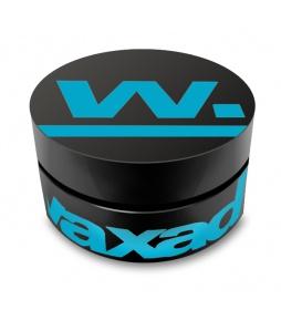 Waxaddict Ed18