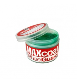 Chemical Guys Max Coat Wheel Guard Sealant Wax