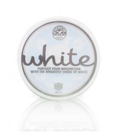 Chemical Guys White Paste Wax