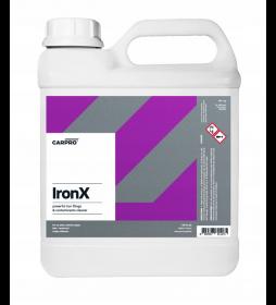 CarPro IronX 20L