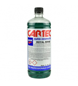 Cartec Royal Shine 1L