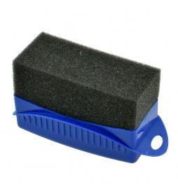 Detailing House Aplikatordo Opon Blue Bear Tire