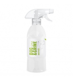 GYEON Q2 Bug&Grime 400 ML