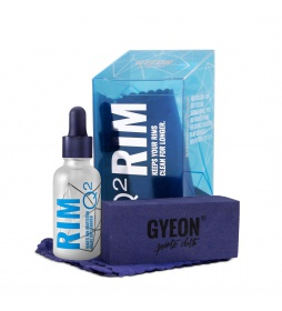 GYEON Q2 Rim 30ML