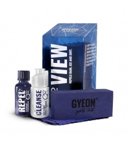 GYEON Q2 View 20ML