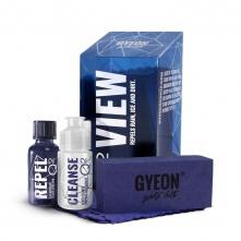GYEON Q2 View 20ML - 1