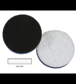 Lake Country Diam Microfiber Cutting Pad NCH 2.5