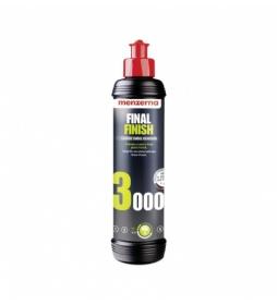 Menzerna 3000 Final Finish 250ml