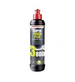 Menzerna 3800 Super Finish+ 250ml