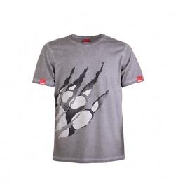 Rupes T-shirt BigFoot Vintage rozm. S