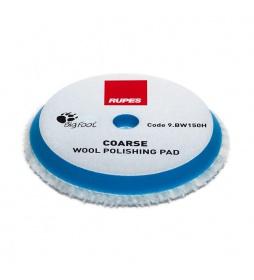 Rupes DA Wool COARSE 130/145mm