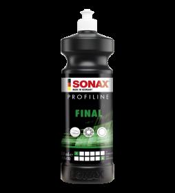 SONAX Profiline Final 01-06 1l
