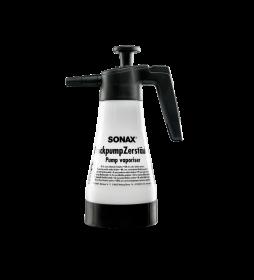 SONAX Rozpylacz z pompką tłoczącą 1.5L