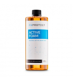 FX Protect ACTIVE FOAM 500ml