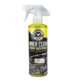Chemical Guys Inner Clean InteriorQD Protectant473