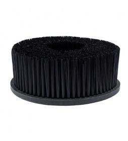 Chemical Guys Upholstery Brush Long Hair125mm