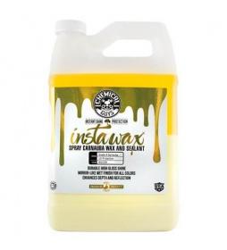 Chemical Guys Instawax Car Spray Wax 3.8L