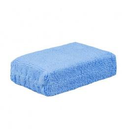 Chemical Guys Microfiber Applicator Blue