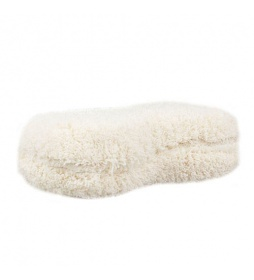 Chemical Guys Big Chubby Wash Sponge