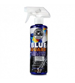Chemical Guys Blue Guard II Wet Look Dressing