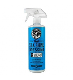 Chemical Guys Silk Shine Sprayable Dressing 473ml