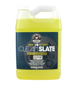Chemical Guys Clean Slate Surface Cleanser 3.8L