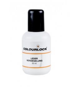 Colourlock Leder Versiegelung- Utrwalacz 50ml