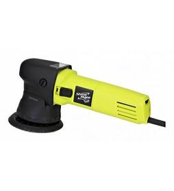 ShineMate DA ERO600, talerz 123mm, skok 9mm