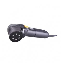 ShineMate DA EX603-3/12, talerz 74mm, skok 12mm