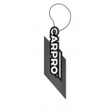 CarPro Air Freshener Almond - 1