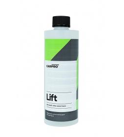 CarPro Lift 500ml