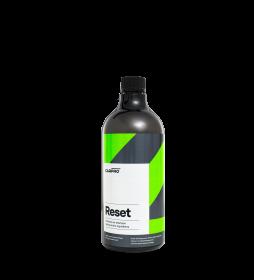 CarPro Reset - shampoo 1L