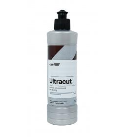CarPro UltraCut 250ml