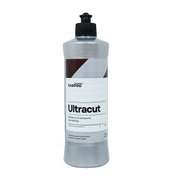 CarPro UltraCut 500ml