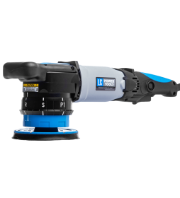 Lake Country UDOS Polisher 51E 5 in 1