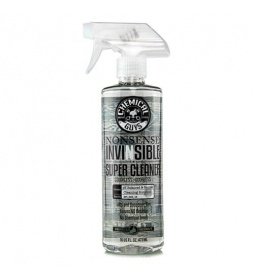 Chemical Guys Nonsense All Surface Cleaner 473ml