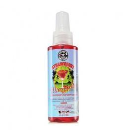 Chemical Guys Strawberry Margarita Scent 118ml