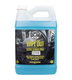 Chemical Guys Wipe Out Surface Cleanser Spray 3,8l