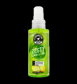 Chemical Guys Zesty Lemon & Lime Scent 118ml