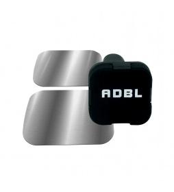 ADBL Sticky