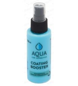 AQUA Coating Booster 100ml