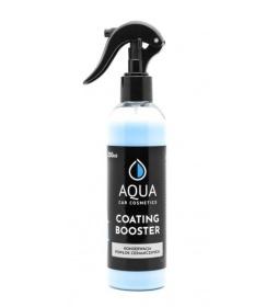 AQUA Coating Booster 250ml
