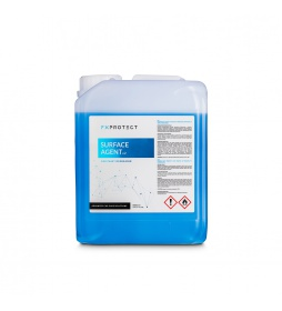FX Protect SURFACE AGENT 5000ml