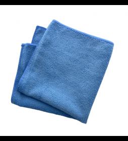 Detailing House Mikrofibra standard 30x30 Blue