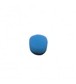ZviZZer Mini Pad Blue 15mm